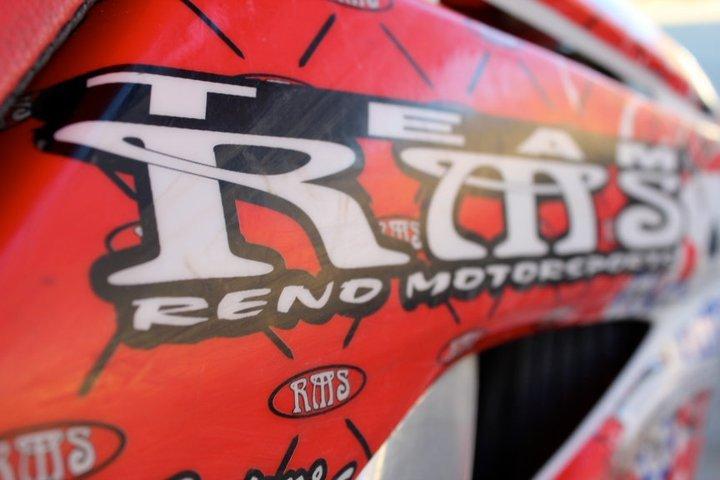 RMS Reno Motorsports