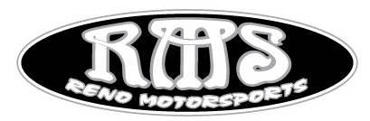 RMS - Reno Motorsports
